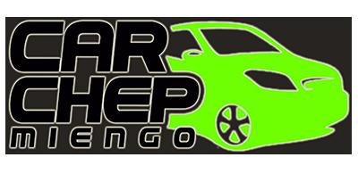 Car Chep