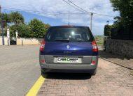 Renault Grand Scenic 1.6